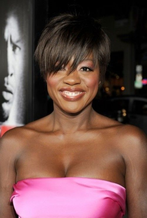 50 Luxury Cute Hairstyles for Older Ladies