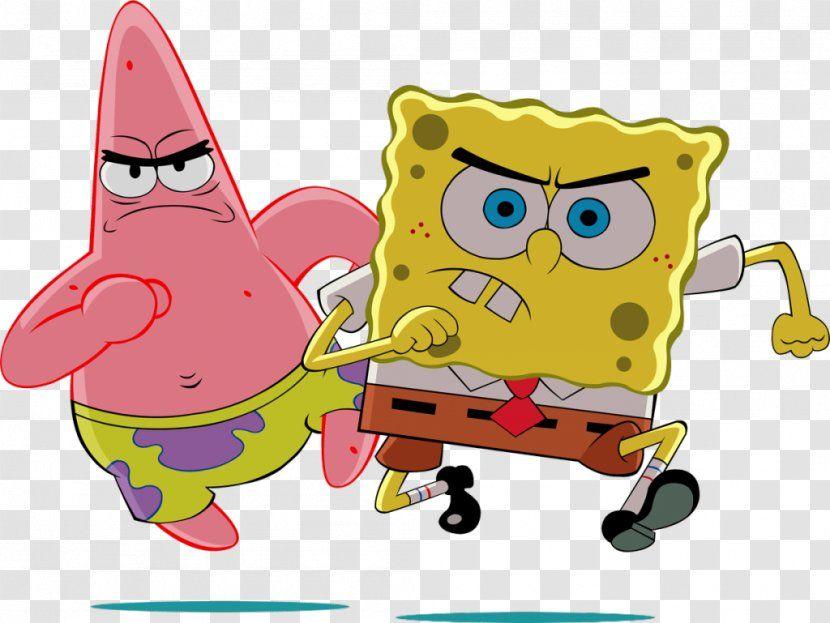 Patrick Star Bob Esponja Canvas Print Television Show Art Character Pop Pipi Character Yellow Spongebob Sq Spongebob Patrick Star Spongebob Squarepants