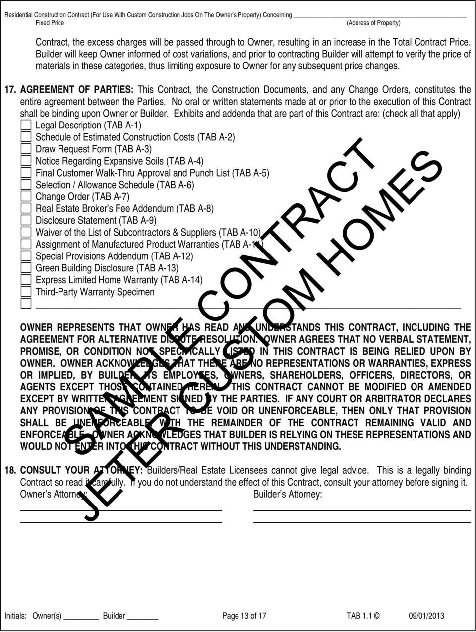 Free Construction Contract Template Pdf Construction Contract Contract Template Contract Fixed price construction contract template