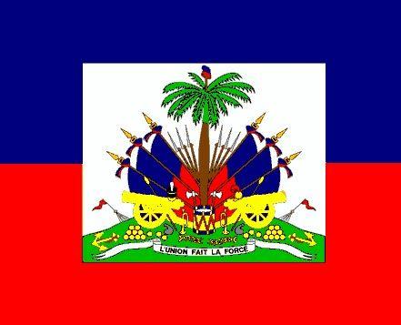 Haitien Jusque Dans Mes Boul Grenn Haiti Flag Haitian Flag Mexico Wallpaper