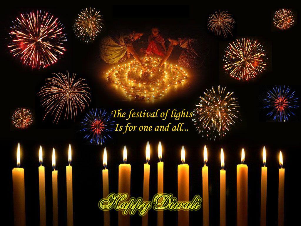 Free Download Diwali Greeting Wallpapers Diwali Wallpapers