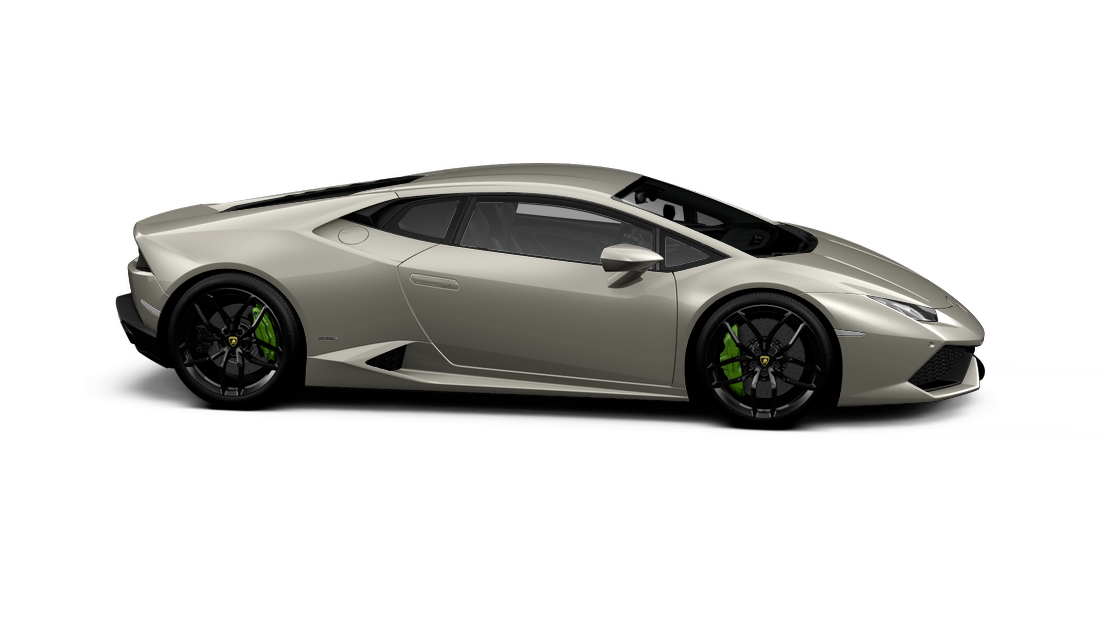 Lamborghini Configurator Lamborghini Cars Lamborghini Car