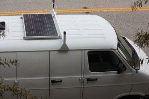 Solar Panel Installation A Good DIY Guide