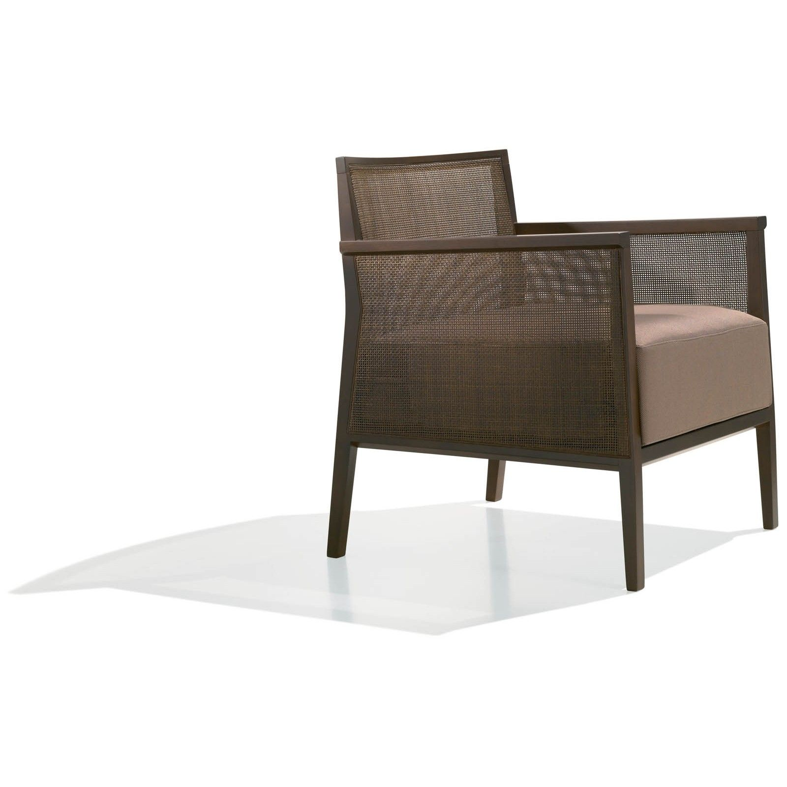 Lounge - KE-ZU Furniture | residential and contract ...