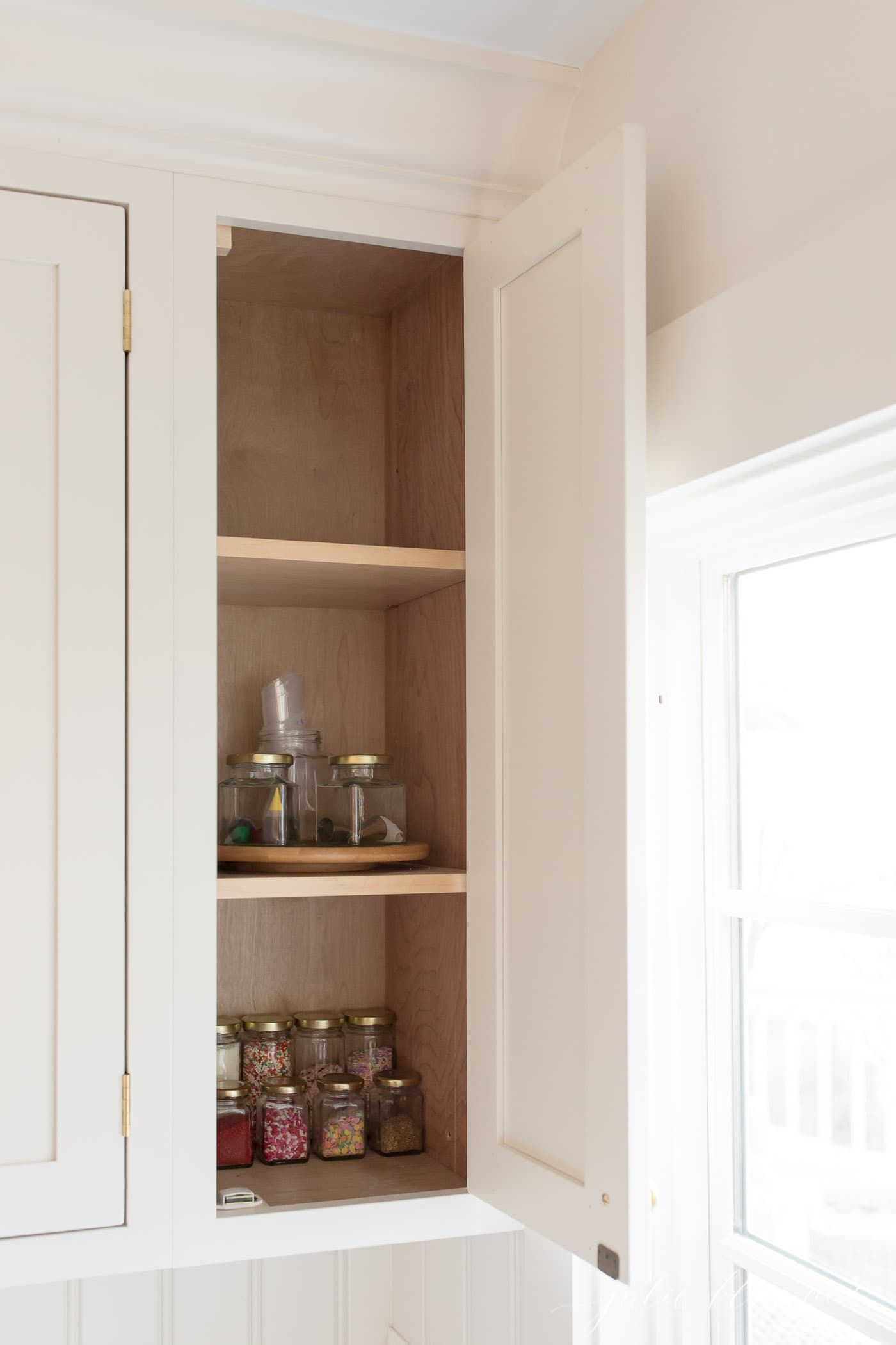 kitchen organization solutions for pantry cabinets drawers refrigerat kitchen cabinet on kitchen cabinets organization layout id=80497