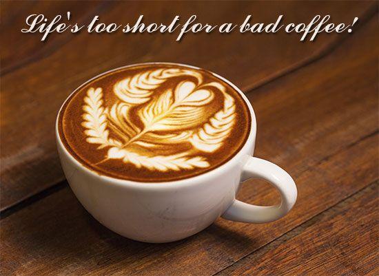 coffee-lover-perfect-coffee.jpg