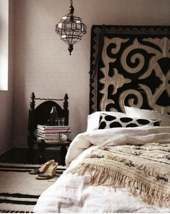 Black and white casual fy Home Pinterest