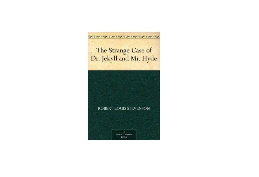 The Strange Case of Dr. Jekyll and Mr. Hyde Kindle Edition  Audible Narration for FREE