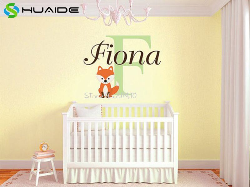 Awesome Name Wall Decor Photos - Wall Art Design - leftofcentrist.com