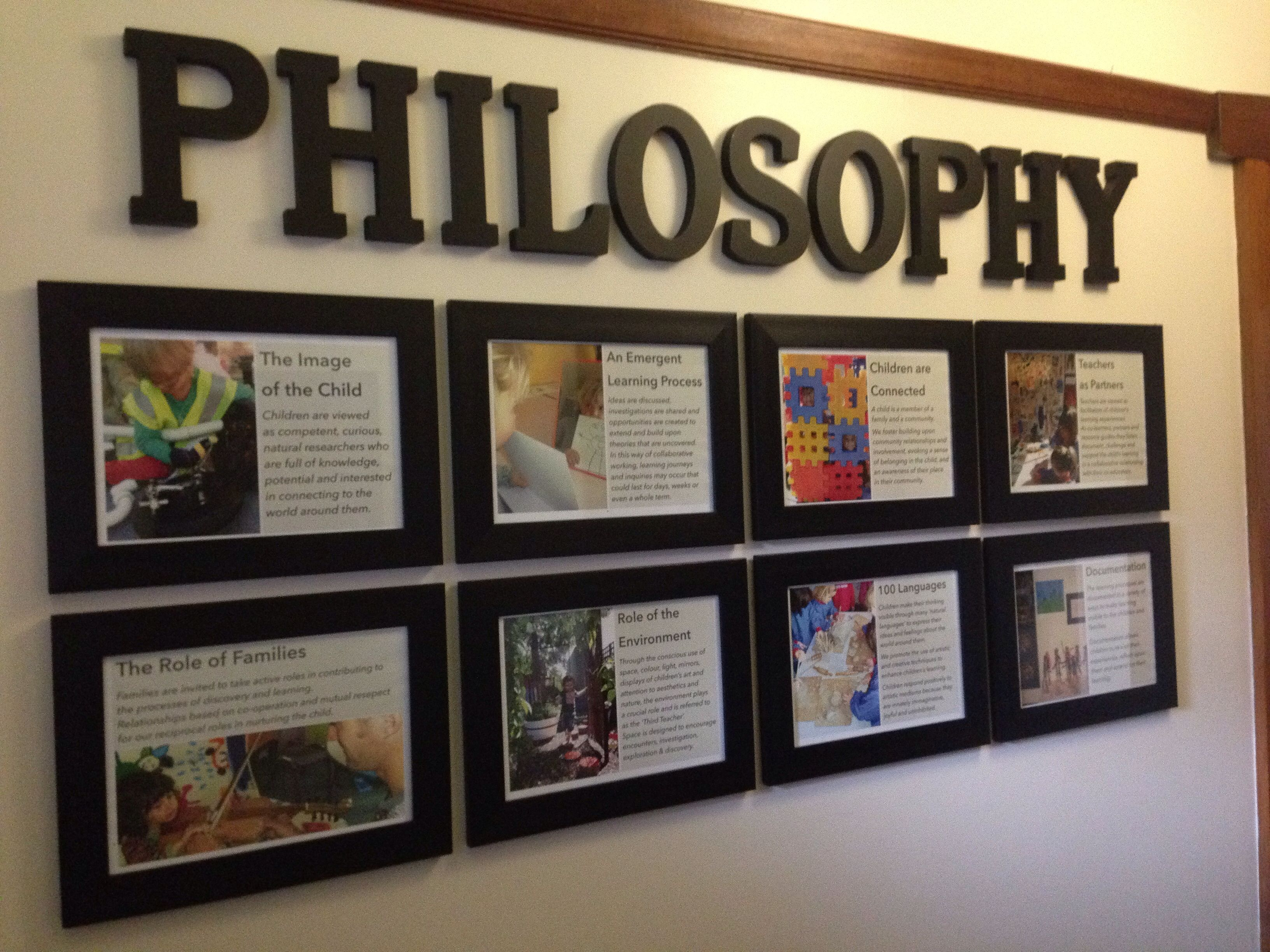 our illustrated philosophy new horizons preschool classroom our illustrated philosophy new horizons preschool