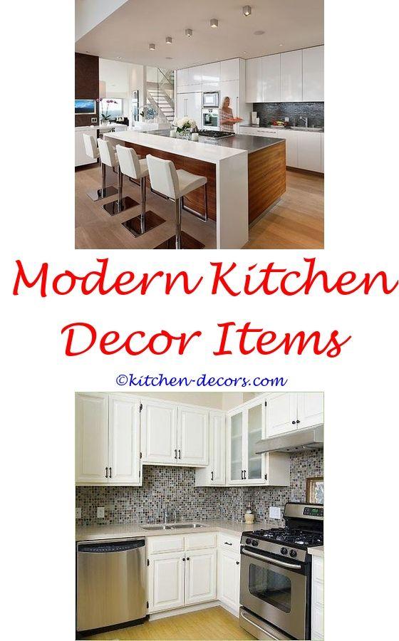 tealkitchendecor interior decorating ideas for small kitchens ...