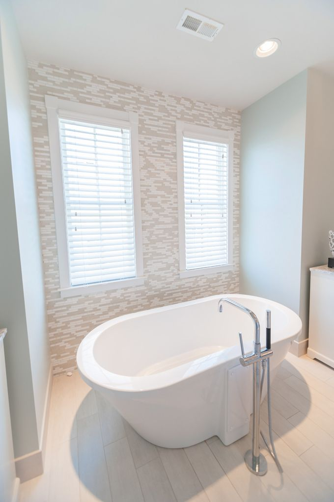 Luxury Dream bathrooms In 2018 - Fresh wood tile bathroom ideas Luxury