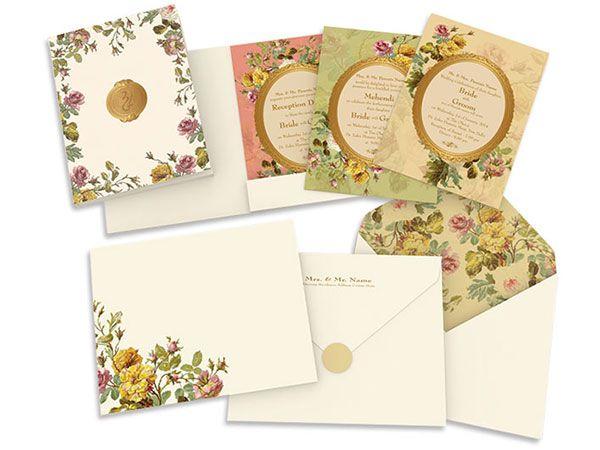 Buy online wedding cards in delhi carda pinterest invitation buy online wedding cards in delhi filmwisefo Image collections