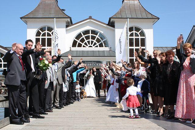 Hochzeit Susann und Tino 07 05 2011 177
