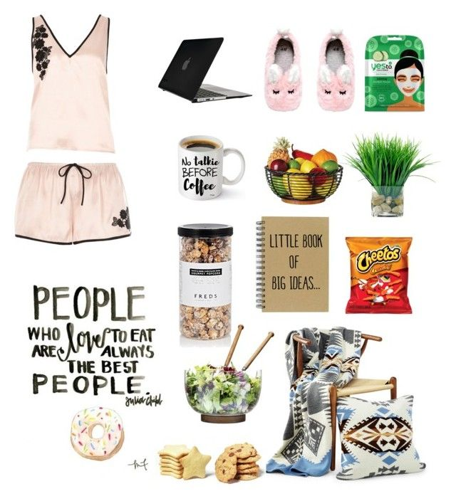 food for thought by cathcathy a liked on polyvore featuring interior interiors