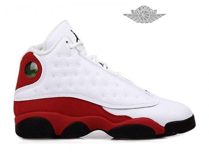 25d814d0eb2 Air Jordan 13 Retro Chaussure Nike Baskets Jordan Pour Homme Air Jordan 13  Retro Homme - Authentique Nike chaussures 70% de r  duction Vendre
