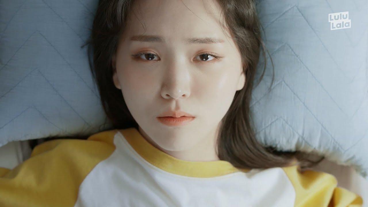 الحلقة 08 من المسلسل الكوري الرومانسي ثلاث أحباء