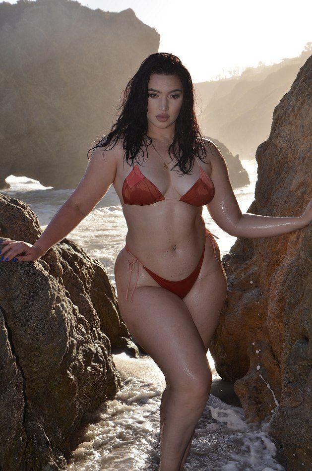 Msa Models Kellee Moran Portfolio Kellee Moran