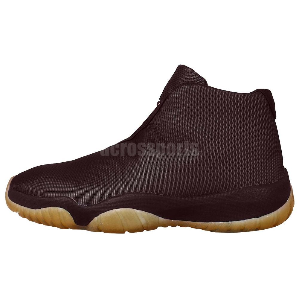premium selection 58042 29d8e ... retro bred 2012 378037 010 space . 80f68 11a08  wholesale nike air  jordan future deep burgundy gold mens basketball shoes 11s sole c76f0 14113