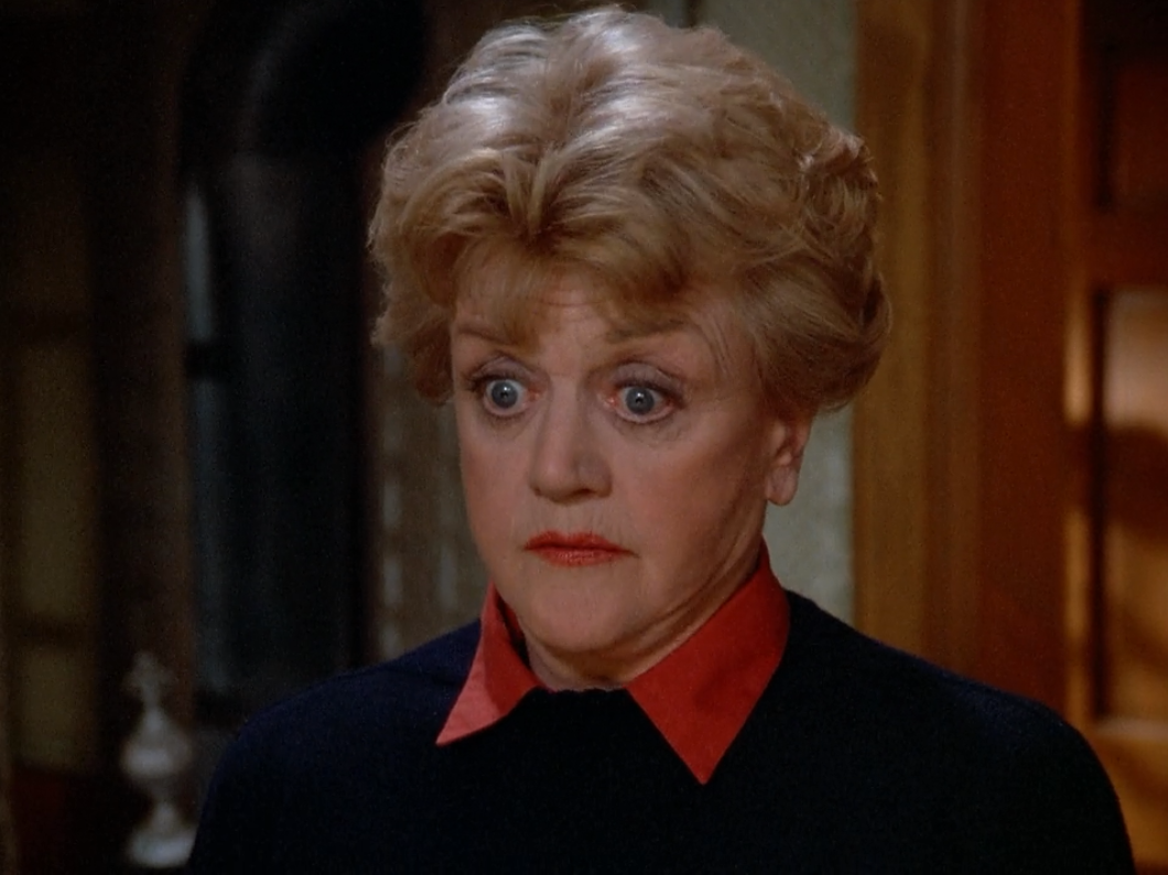 Jessica Fletcher Hairstyle Fade Haircut