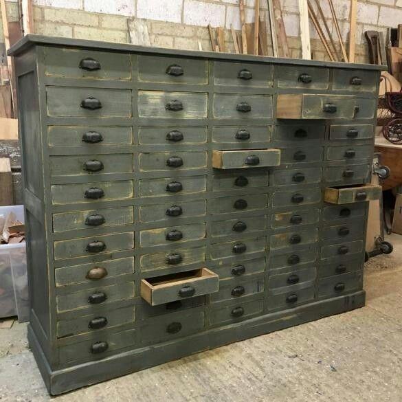 Pin de jose alonzo en muebles industriales muebles for Muebles industriales baratos