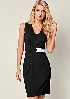 Dresses: Party, Cocktail, LBD, Casual & Maxi Dresses | Venus