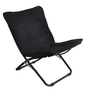 Mainstays Erfly Folding Chair Multiple Colors For My Hhome Office Studio Lounge X6