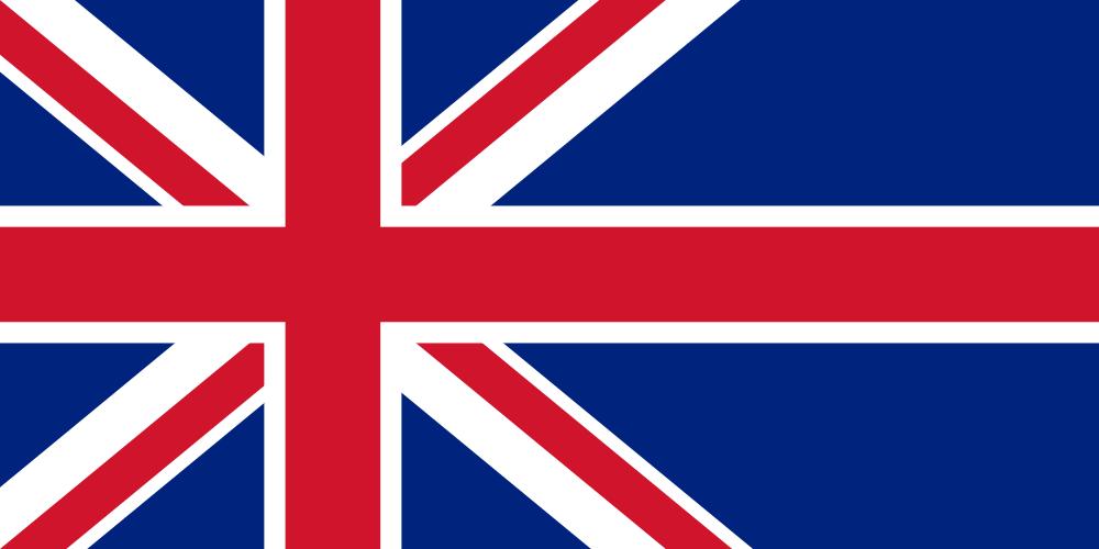 The Uk Flag If It Were A Nordic Cross Vexillology Uk Flag Flag Free Uk