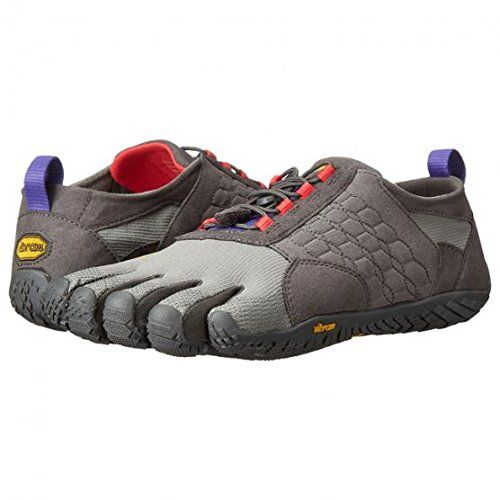 Adorable Vibram Fivefingers Running Shoes Youth/Women's 39 7 5 8