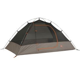 Kelty Tempest 2 Person Tent - Dicku0027s Sporting Goods  sc 1 st  Pinterest & Kelty Tempest 2 Person Tent - Dicku0027s Sporting Goods | Adventure is ...