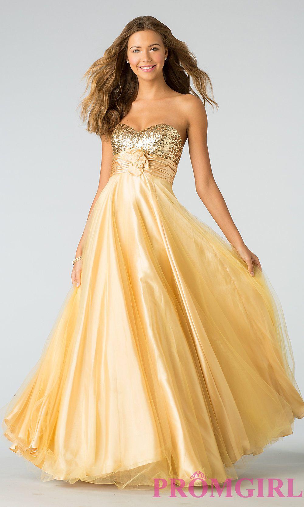 Swatchattribute bridesmaid dresses pinterest formal
