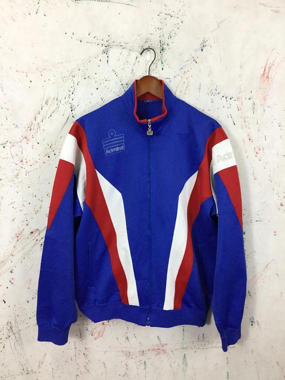 MEGA SALE 25% Tommy Hilfiger Jacket Vintage Hilfiger Spellout Windbreaker Jacket Hip Hop Fashion Swag Rare 47Ruxw