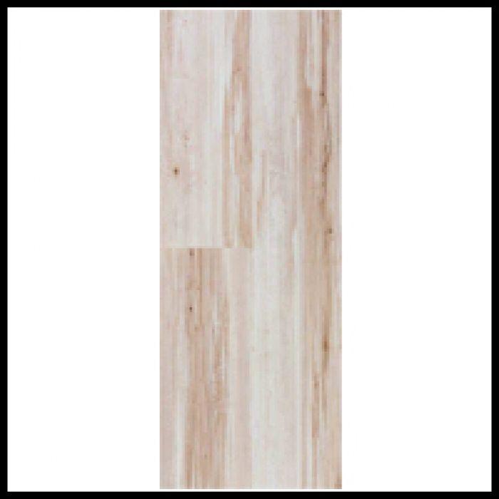 CHATUBA - LOJA VIRTUAL - Piso laminado Elegance D. Blanche 2,41m 0043  Eucafloor 66bd60ac5e