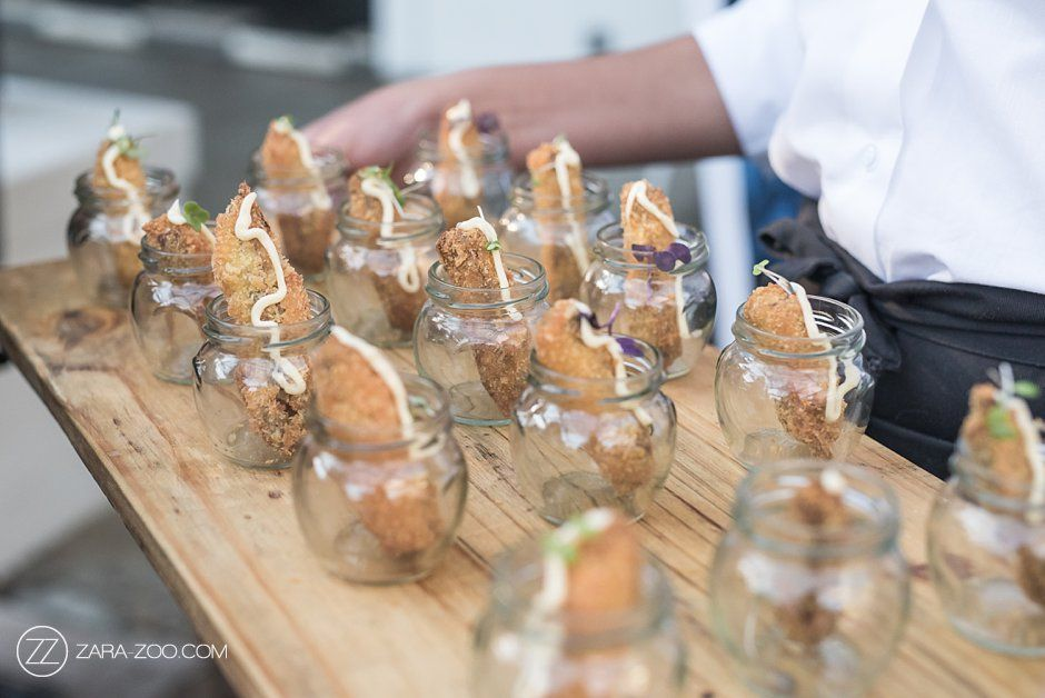 Dogs At A Wedding Wedding Photography South Africa Zarazoo Wedding Catering Near Me Wedding Food Catering Budget Flowers