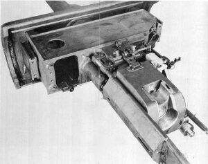 The 7.5 cm KwK 40 (7.5 cm Kamp...