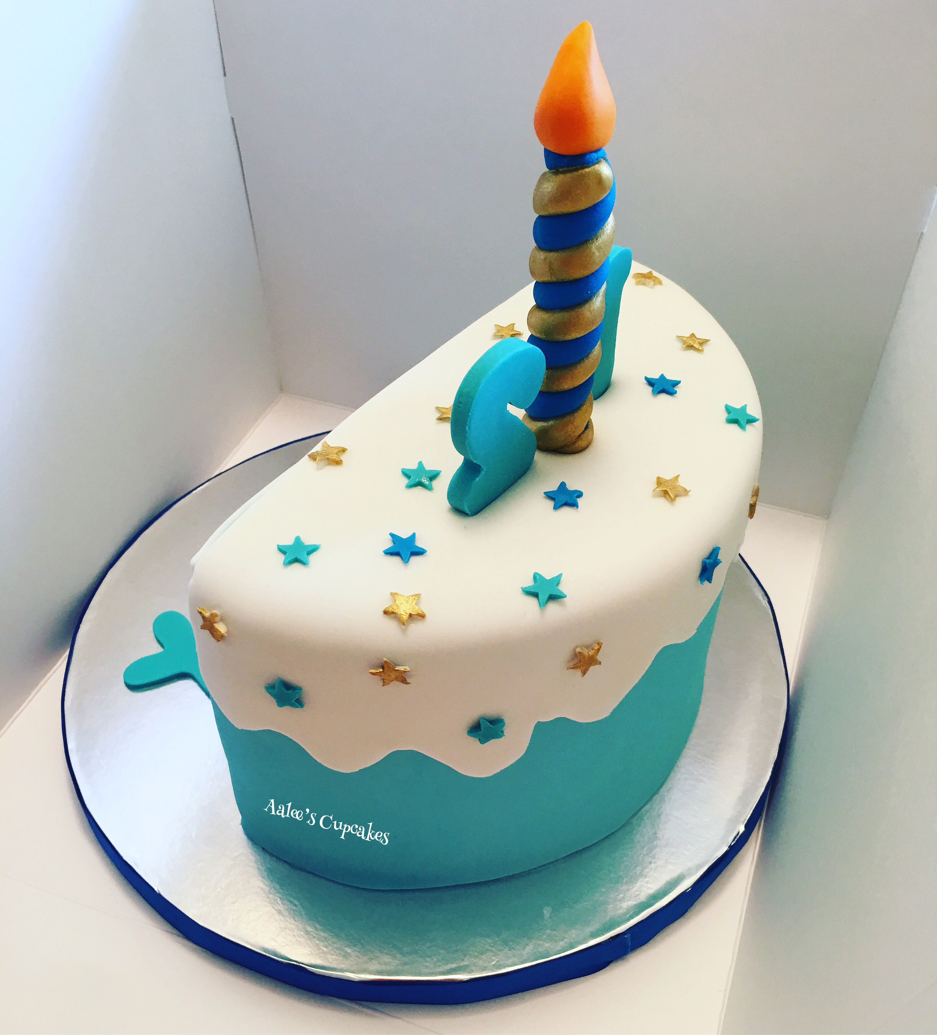 Half Birthday Cake Half Birthday Cakes Half Birthday Baby