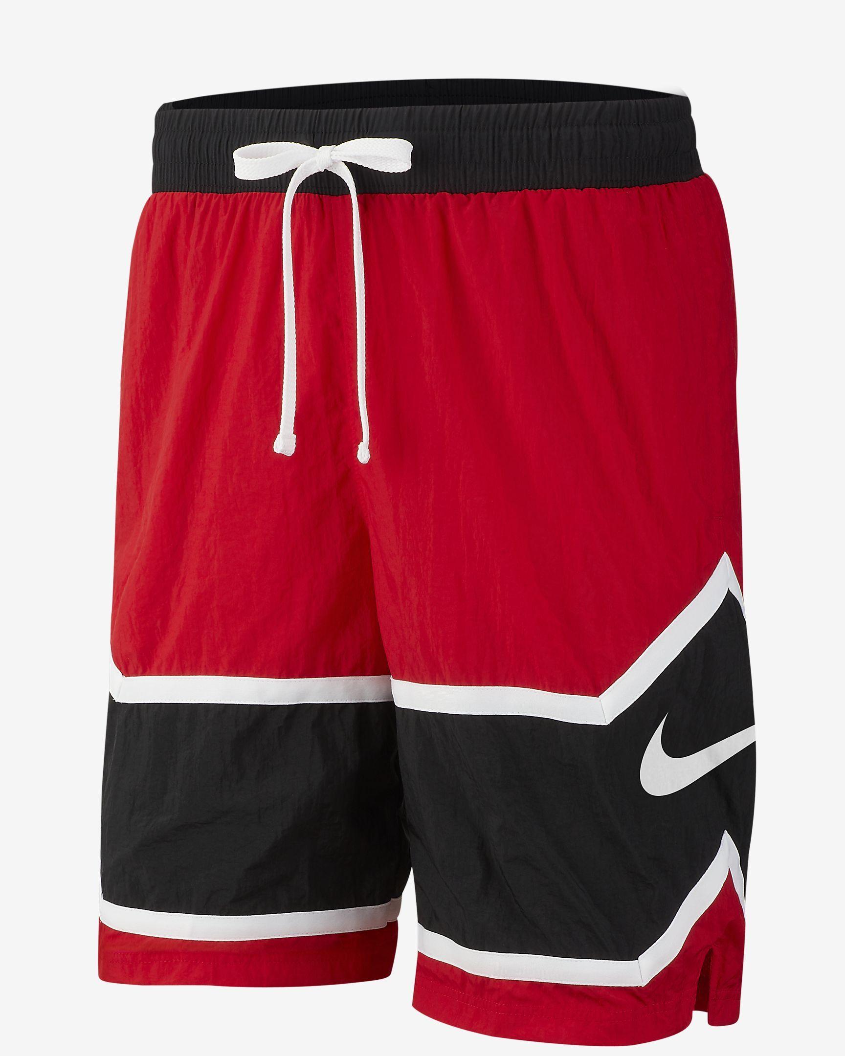 Nike Throwback Men S Basketball Shorts Nike Com Nike Clothes Mens Basketball Clothes Sport Outfits