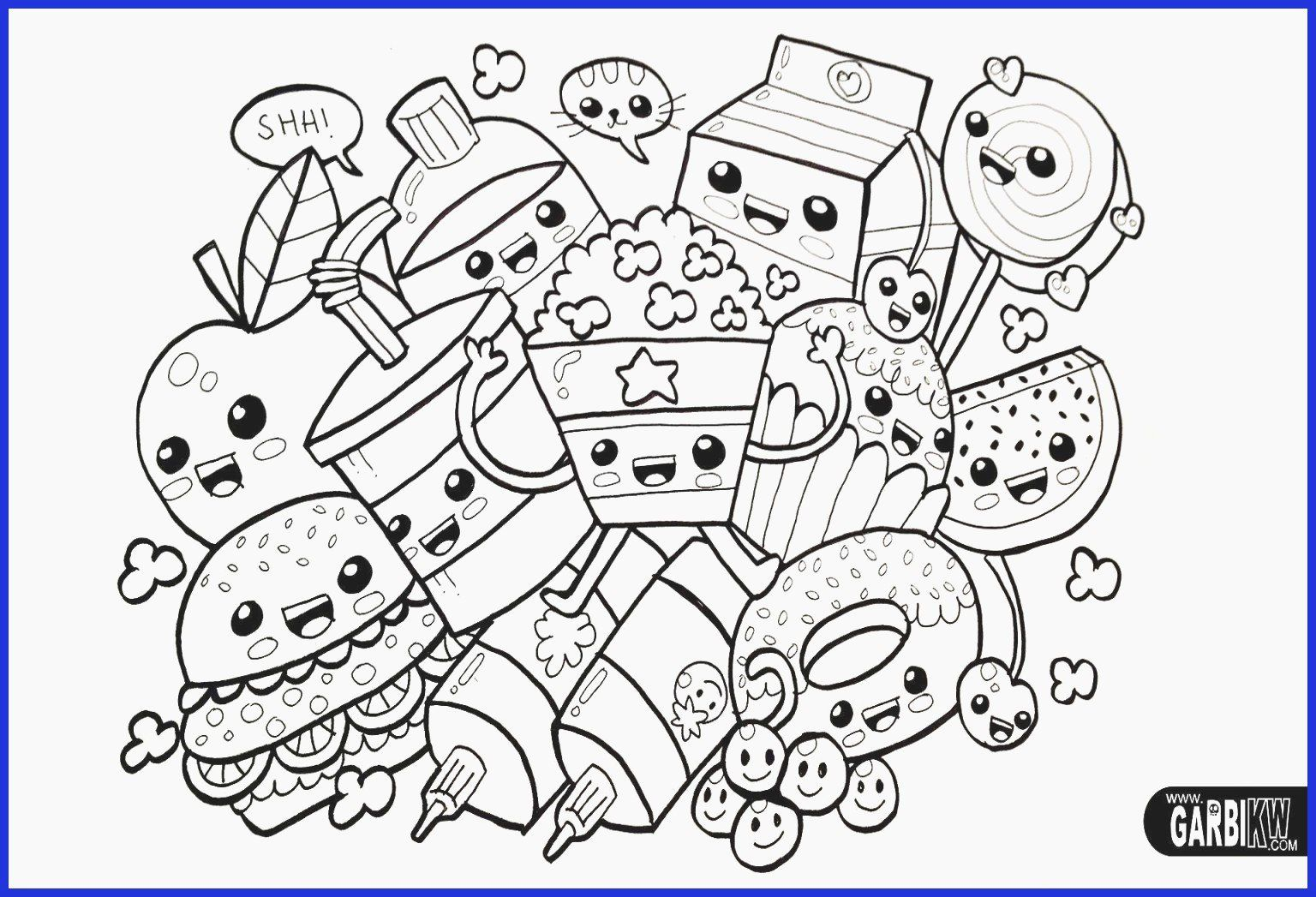 Nemo Printable Coloring Pages Fresh The Last Unicorn Coloring