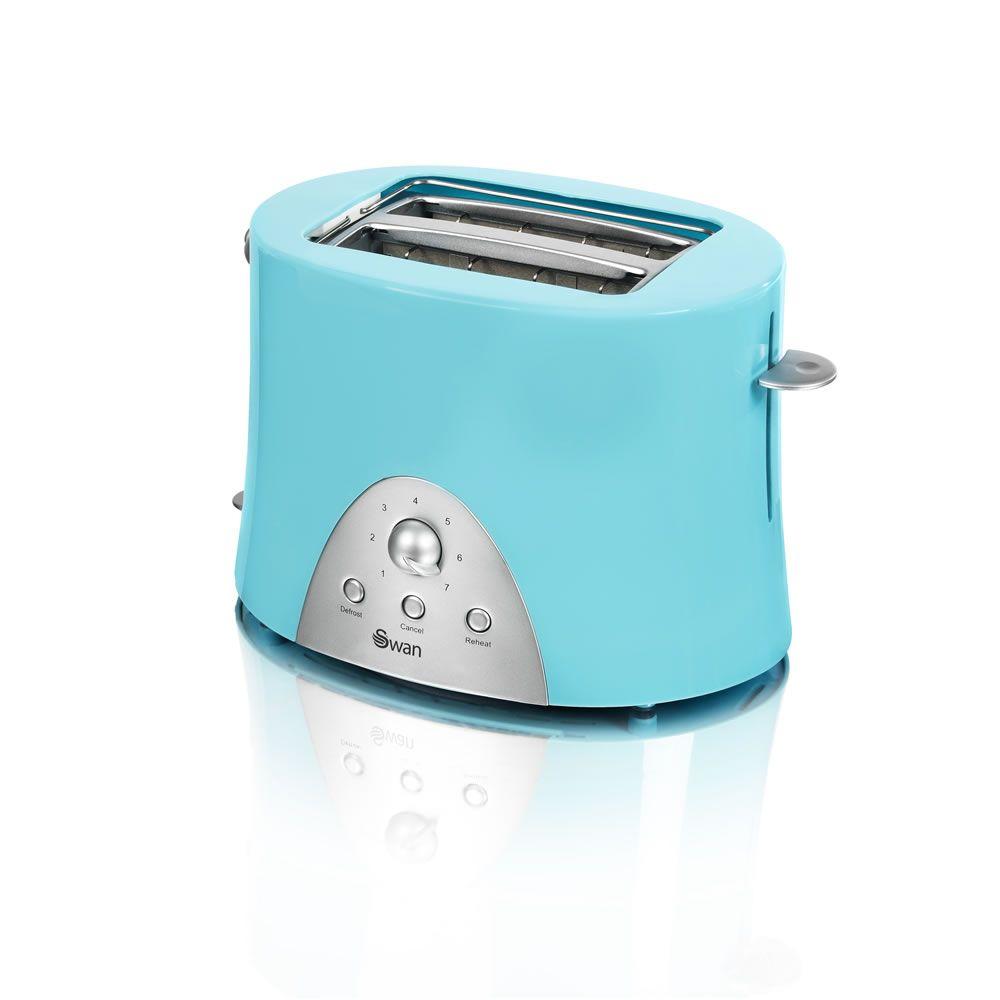 Aqua Toaster Neil This Is The One I Want Aqua