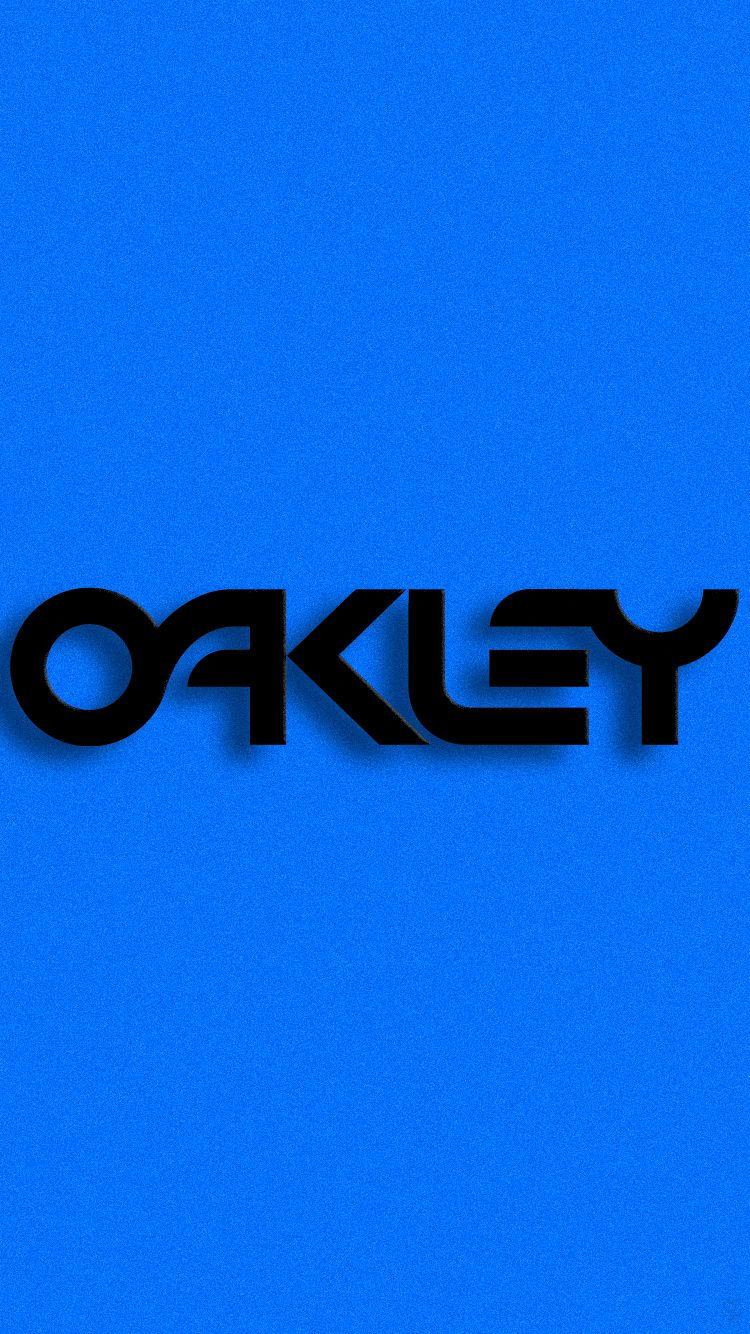 Oakley Wallpaper (41 Wallpapers) HD Wallpapers Fondos