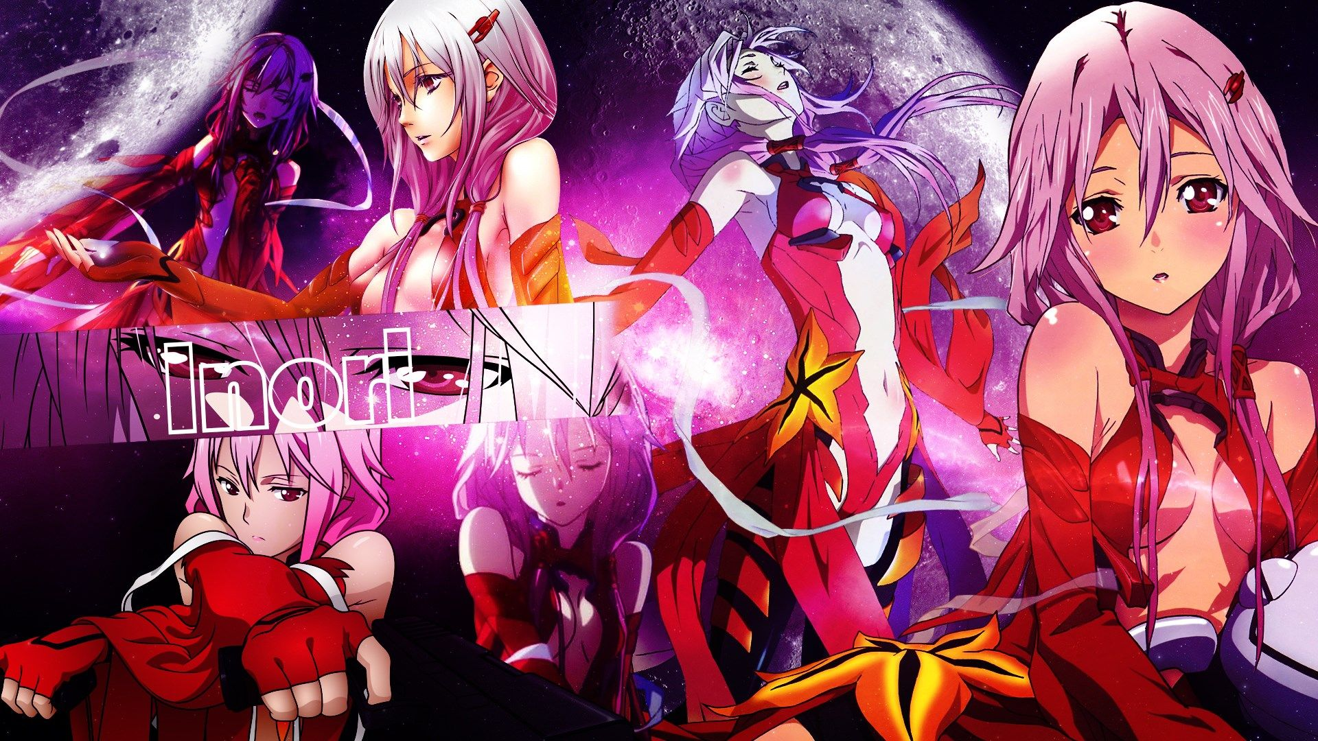 Stonewall Holiday wallpapers free guilty crown