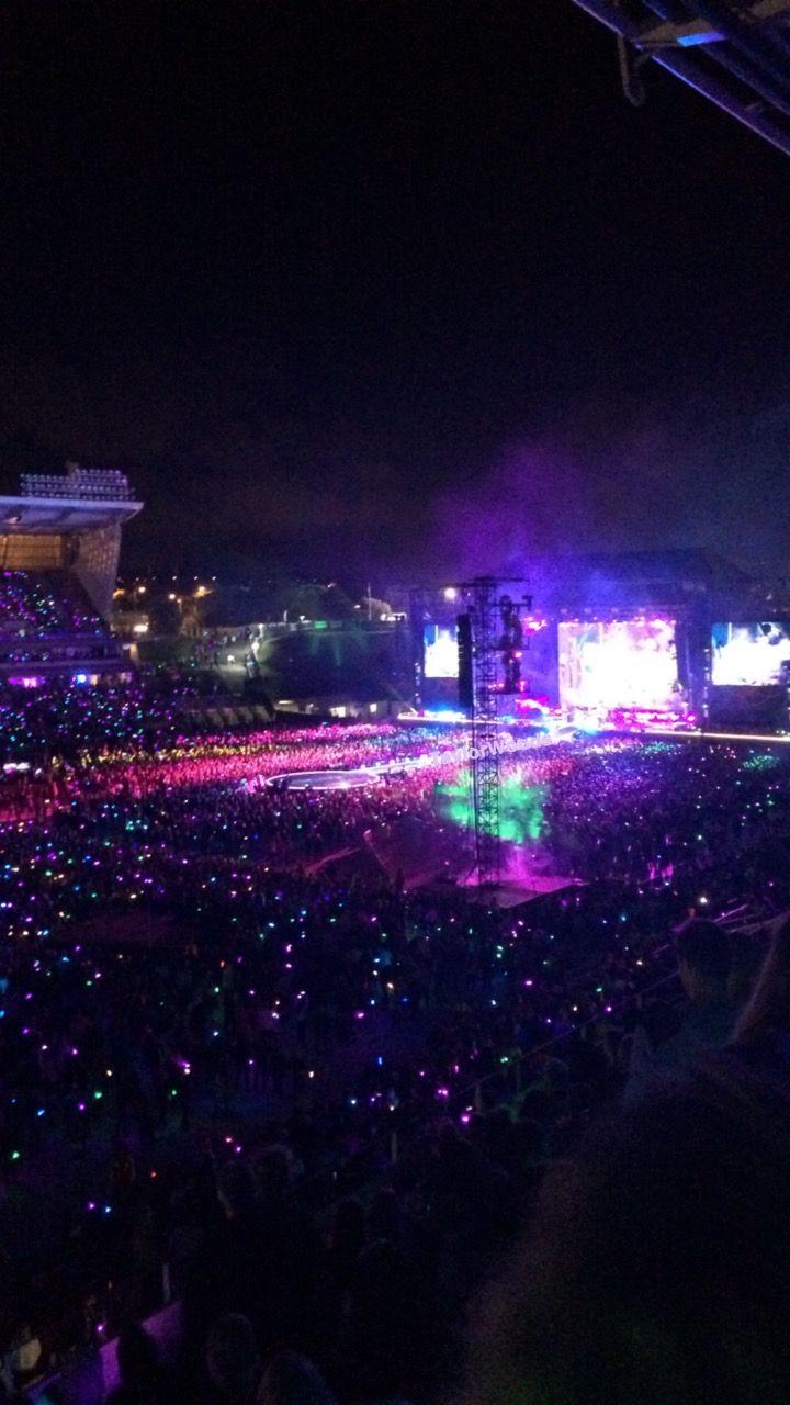 Coldplay coldplay coldplay concert concert