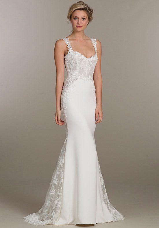 48+ Tara keeley wedding dress ideas in 2021