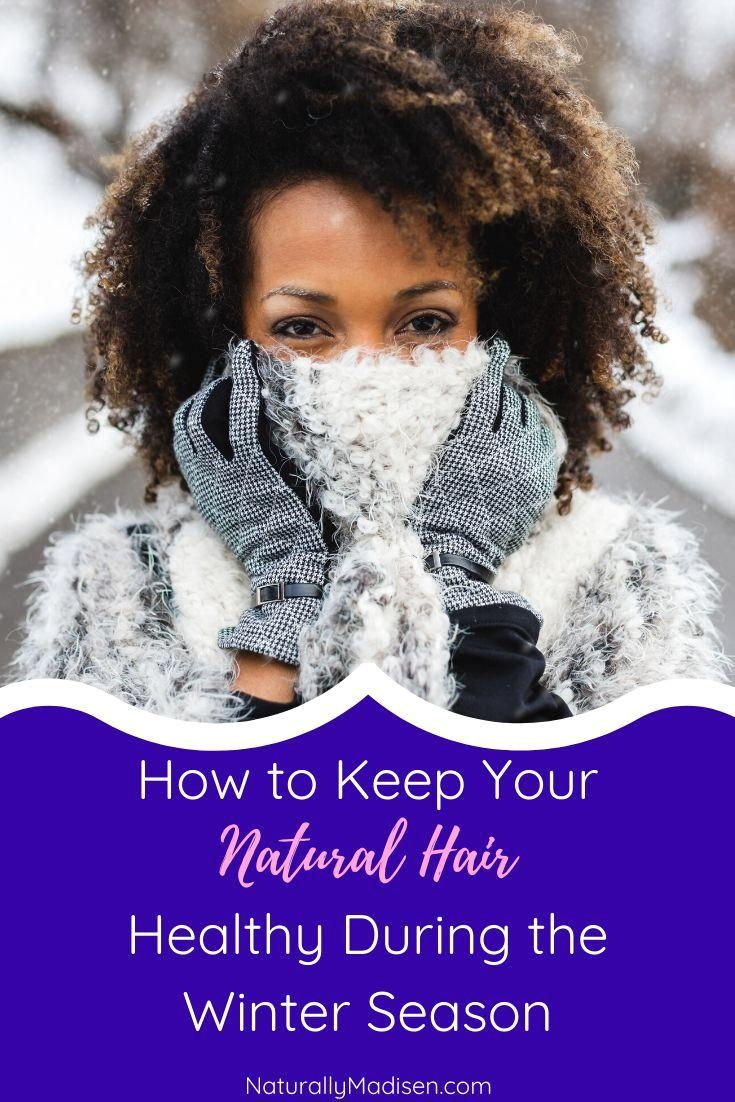 #naturalhaircare  #naturalhairtips  #healthyhairjourney  #healthynaturalhair #upcoming #Winter  With the upcoming Winter season approaching, it's important to keep your natural hair moisturized and healthy. Find out which hair care practices to follow in order to increase moisture retention and maintain the overall health of your natural hair during the colder months.