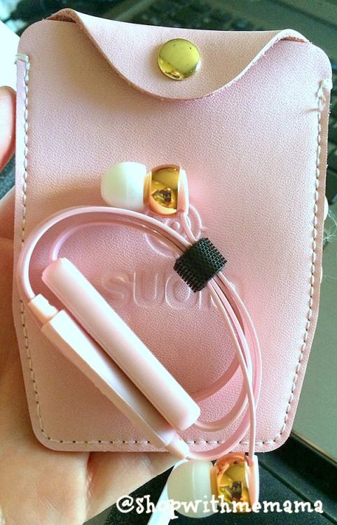 The Best Wireless Earbuds For Busy Moms Giveaway Via Sweepstakes Ifttt Reddit Giveaways Freebies Contests Wireless Earbuds Earbuds Busy Mom