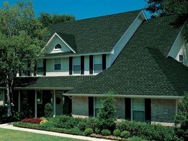 Best Tri State Windows Siding Roofing Gaf Roof Gaf 640 x 480