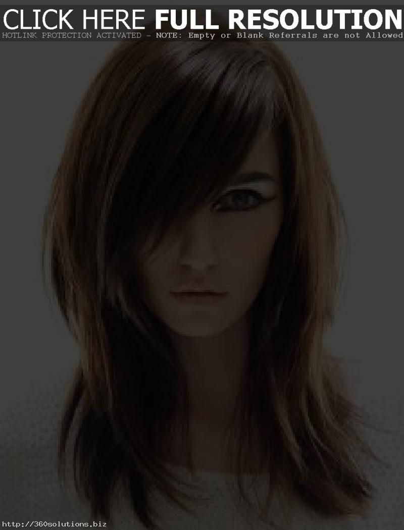 Buy Hair Sedu styles pictures pictures trends