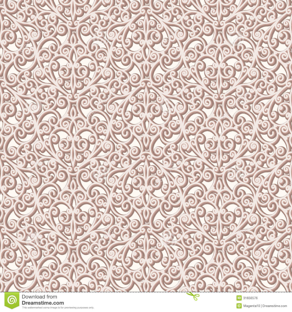 Vintage Lace Pattern Google Search Seamless Patterns Lace Background Abstract