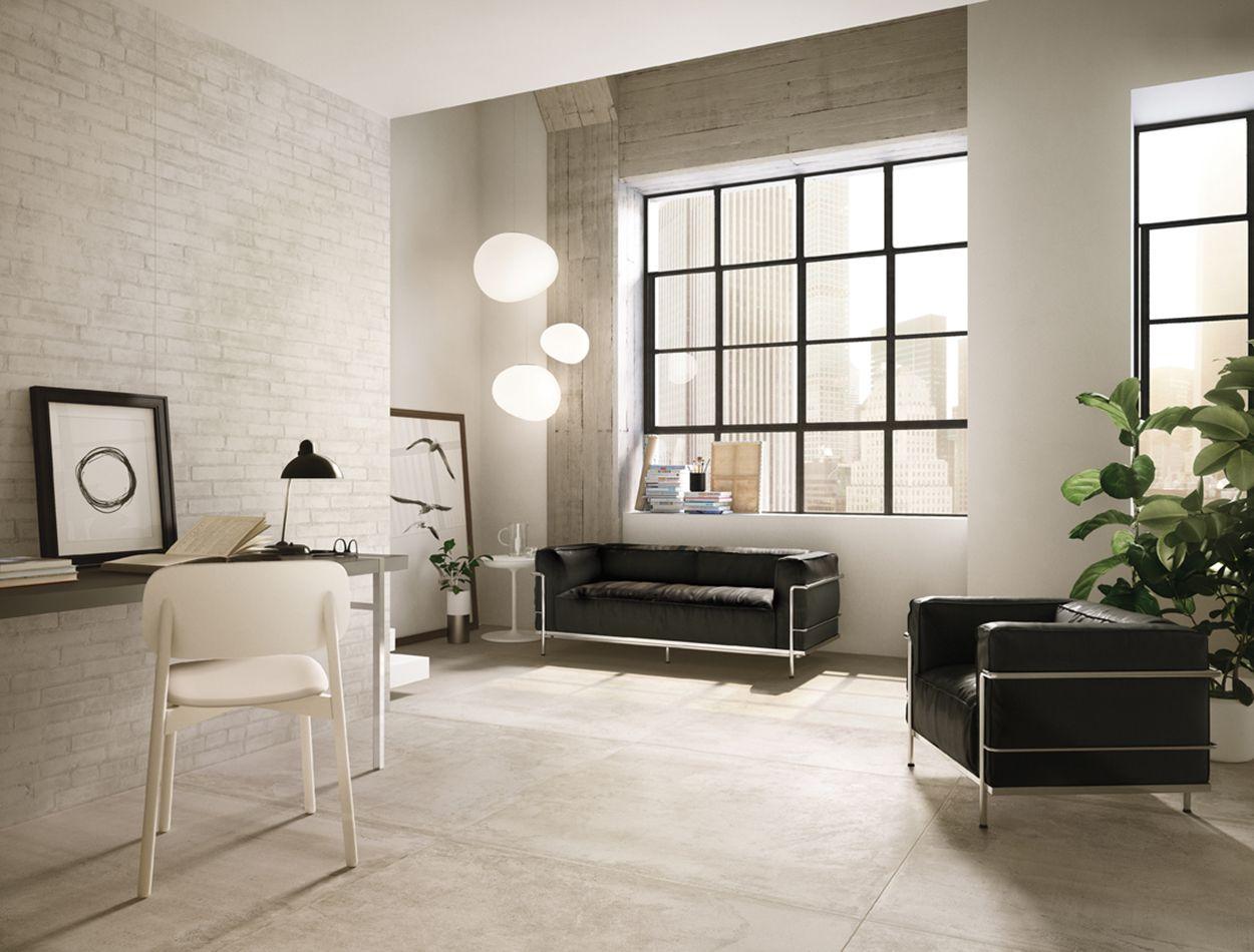 All Origine Imola tube 60w rm 60x60cm by imola tiles is a technical full