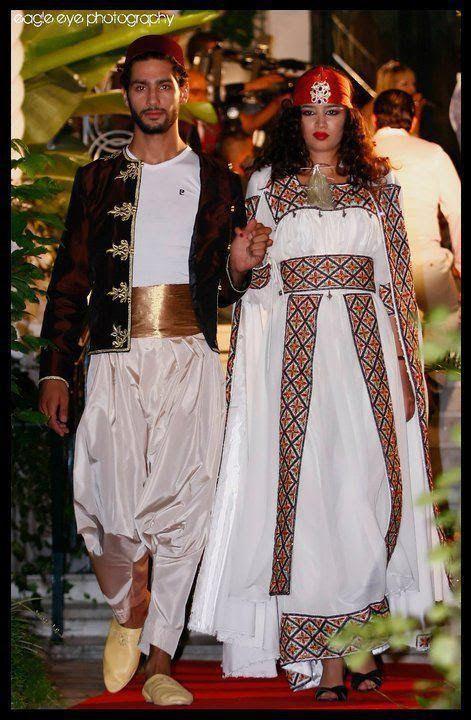 Datand femei algeriene site- ul de dating in Turaine